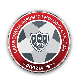 https://fmf.md/cdn/competition/Logo_Divisia_2020_300x300.jpg
