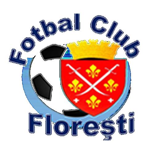 FC Florești