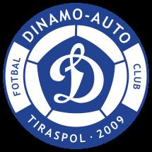 FC Dinamo-Auto