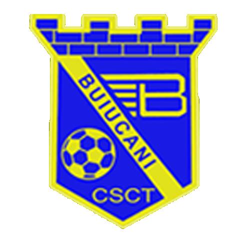 Dacia-Buiucani