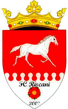 CF Râșcani